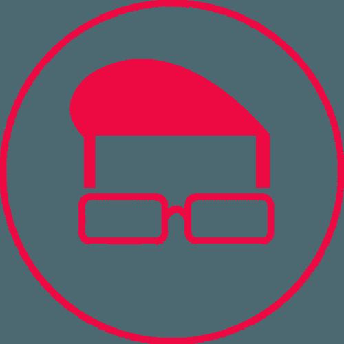 Santiago Arrobo - Consultor de Marketing Digital y Diseño de Páginas Web