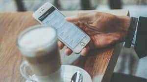 Tendencias de social media y marketing digital para 2017