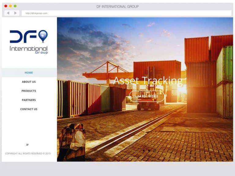Diseño desarrollo de tienda virtual ecommerce en: Ecuador, Perú, Nicaragua, Chile, España