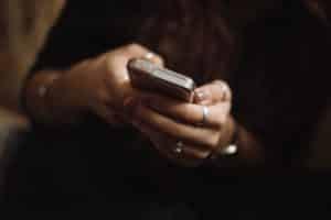 Los 3 mejores plugin de chat para tu página web