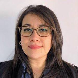Edna Figueroa